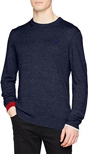 Diesel Sweatshirt Herren