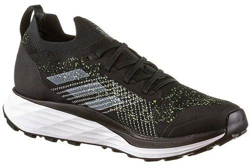 Adidas Outdoorschuhe Herren
