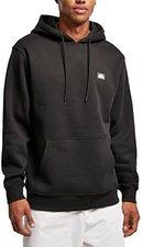 Southpole Sweatshirt Herren