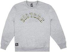 Zoo York Sweatshirt Herren