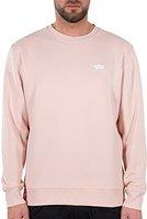 Alpha Industries Kapuzenpullover Herren