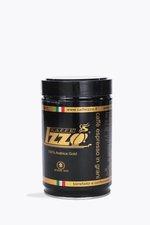 Izzo Caffé 100% Arabica 250 g Dose