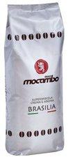 Mocambo Brasilia 1 kg Bohnen