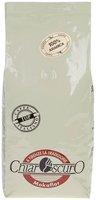 Mokaflor Chiaroscuro 1 kg Bohnen