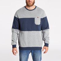Billabong-Pullover Herren