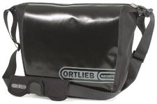 Ortlieb Zip City S