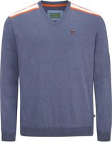 Fred Perry-Pullover Herren