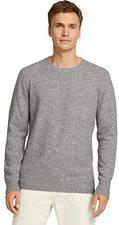 Tom Tailor-Pullover Herren