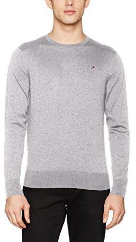 Tommy Hilfiger Pullover Herren