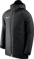 Nike Winterjacke Herren