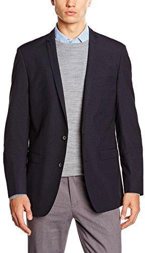 Tom Tailor-Jacke Herren