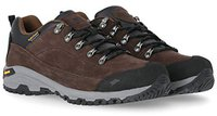Earth Walkingschuhe Herren