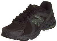 New Balance Walkingschuhe Herren