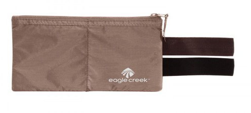 Eagle Creek UnderCover Gürteltasche