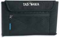 Tatonka Travel Wallet