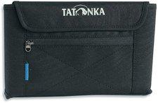 Tatonka Travel Wallet