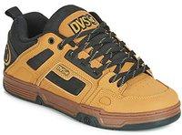 DVS Skateboarding Schuhe Herren