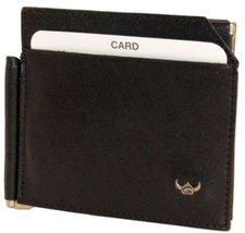 Golden Head 1960-05 Wallet
