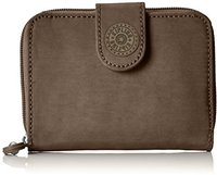 Kipling Basic New Money Geldbeutel