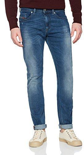 Diesel Jeans Herren