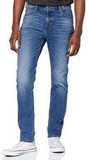 Lee Jeans Herren