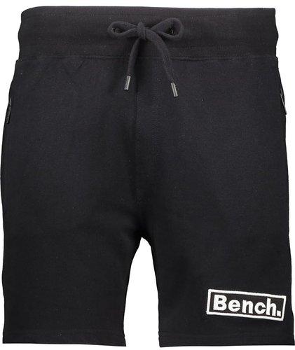 Bench Short Herren