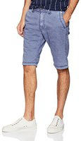 Tom Tailor Short Herren