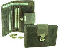 Greenburry 330 Brieftasche