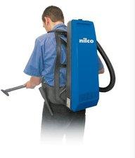 Nilco RS 17 Rucksacksauger