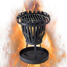 Vintec Feuerkorb VT 10