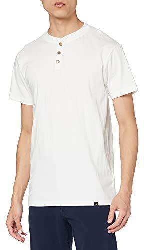 Joe Browns Hemd