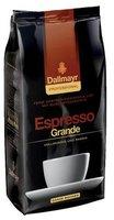 Dallmayr Professional Espresso Grande Bohnen