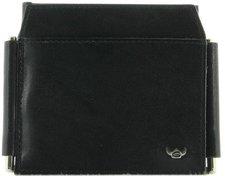 Golden Head 1923-05 Wallet