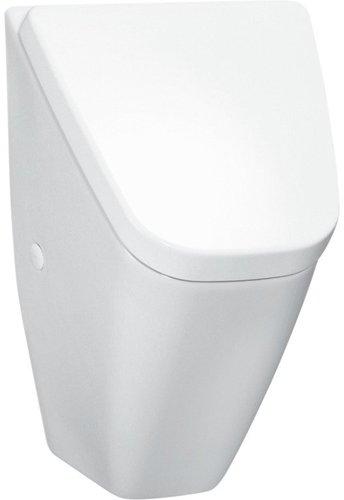Laufen Vila Absauge-Urinal (841141)