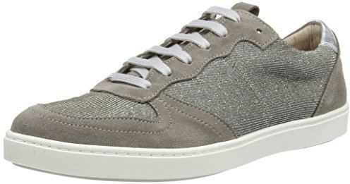 Belmondo Sneaker Damen