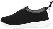 Chung Shi Sneaker Damen