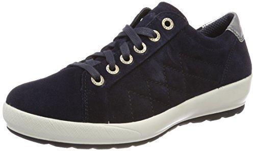 Legero Sneaker Damen