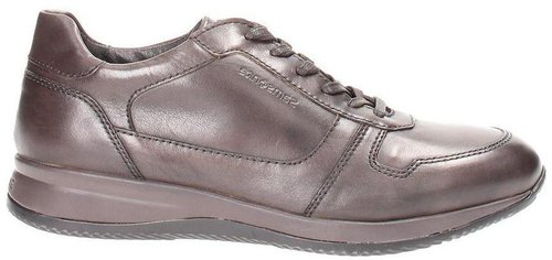 Samsonite Sneaker Herren