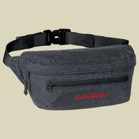 Mammut Hüfttasche