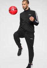 Adidas Jogginganzug Herren