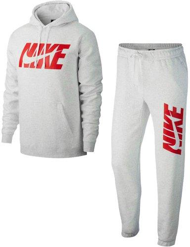 Nike Jogginganzug Herren