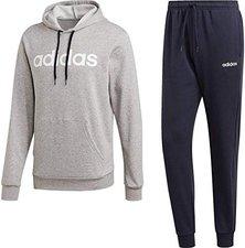 Adidas Sportanzug Herren