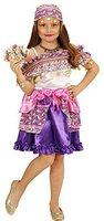 Gipsy Kinder Kostüm