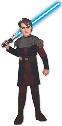 Anakin Skywalker Kinderkostüm