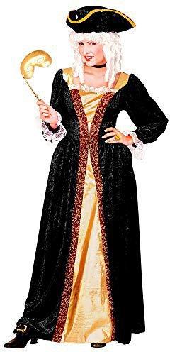 Edelfrau Kostüm