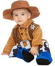 Wild West Kostüm