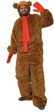 Pustefix Kostüm