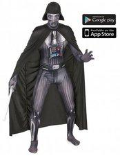 Dark Vador Kostüm