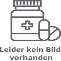 Allcura Vita Biosa Milchsäurebakterien Saft (PZN 820192)