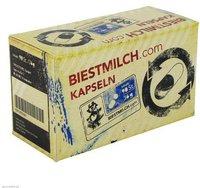 Trixsters Biestmilch Com Kapseln (PZN 950687)